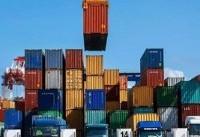 ۲۱ درصد کالاهای ایرانی به عراق صادر می شود