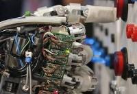 سهم هوش مصنوعی در تولید ناخالص جهان به ۱۶ تریلیون دلار خواهد رسید