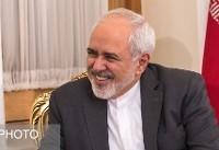 واکنش ظریف به مخالفان اظهاراتش در خصوص پولشویی