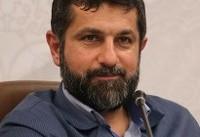 استاندار خوزستان: برای حل مشکلات کارگران نیشکر هفت تپه، جلسهای با وزیر اقتصاد برگزار شد