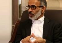 ساری: از کی قوانین مصوب مجلس در دفتر رئیس جمهور مورد بحث قرار میگیرد؟