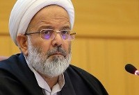آمریکا نمیتواند رفتار مردم ایران را تغییر دهد