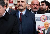 Turkey says Khashoggi killers may have taken body parts out of country: CNN Turk