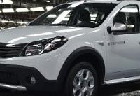 آیا خودروهای رنو به خریداران تحویل داده خواهد شد؟