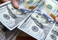 «کاهش سقف تراکنش» لازم اما ناکافی برای مدیریت بازار ارز