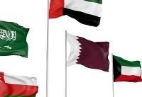 آغاز به کار سی و نهمین نشست سران شورای همکاری خلیج فارس در ریاض