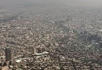 راه اندازی پروژه گردشگری خرید در مکزیک