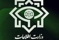 دستگیری ۲۵ اخلالگر در نظام ارزی ۲ استان