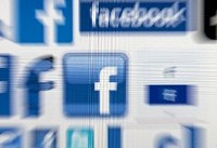 Facebook asked to protect users in simmering Sri Lanka