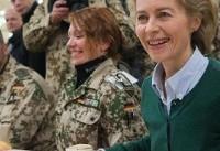 وزیر دفاع آلمان: تشکیل «ارتش اروپایی» ضرورت دارد