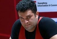 ورزشکارسالاری، یار همیشگی وزنهبرداری ایران/ دیواری کوتاهتر از دیوار سرمربی نیست