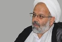تقدیر رییس دیوان عدالت اداری از حضور مردم در راهپیمایی ۲۲ بهمن