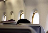 اعتراض انجمن صنفی دفاتر مسافرتی به تخفیف ایرلاینها به مردم