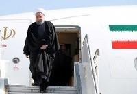 بررسی روند اجرای طرحها و پروژهها در آذربایجان غربی از اهداف سفر به ...
