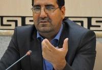 پرونده محتکران کرمان بزودی به صدور حکم منتهی میشود