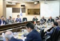 پیشنهادهای اتاق ایران برای کاهش تاثیر تحریمهای جدید