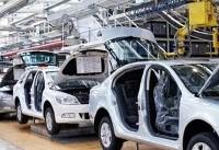 قیمت خودرو در انتظار رأی روحانی / رئیس جمهوری مخالف افزایش قیمت خودرو است