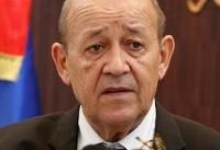France says to decide soon on sanctions over Khashoggi killing