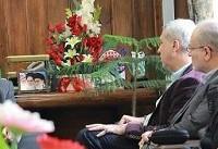 تلاش برای جلوگیری از بازگشت دوباره زندانیان به زندان از سوی خیرین گلستانی