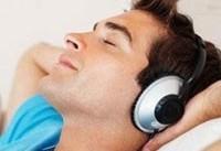 آیا موسیقی در بهتر به خواب رفتن نقشی دارد؟