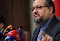 سبد حمایتی نیمی از جمعیت ایران را در برمی گیرد