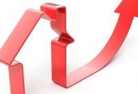 سبقت افزایش اجارهبها از تورم