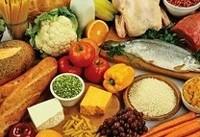 رشد تجارت محصولات کشاورزی نیازمند به روز شدن استانداردهاست