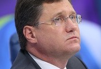 روسیه تجارت با ارز ملی را با تهران آغاز می کند