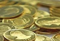 چرا نرخ طلا و سکه فروریخت؟ | پیشبینی قیمتها در روزهای آینده