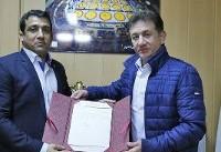 کشتی ایران در بحران است/ شاید حسن رحیمی به تیم ملی برگردد