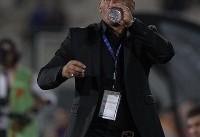 قرارداد منصوریان در هیات فوتبال اصفهان ثبت میشود