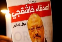 Germany bans Khashoggi suspects from much of Europe