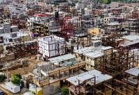 ویدئو / یک سال پس از زلزله