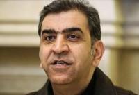 پهلوانزاده: نمیخواستم بدهی جدید برای شطرنج ایران ایجاد شود
