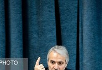 واکنش توییتری نوبخت به انتقادات از ظریف