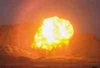 حملات هوایی عربستان به الحدیده یمن از سرگرفته شد