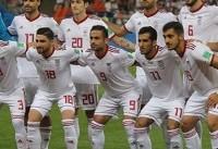 کمیته رسانه فدراسیون بر حمایت از تیم ملی تأکید کرد