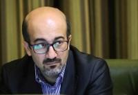 فرصت مهم مدیریت شهری تهران برای دسترسی به سوابق توسعه شهری تهران
