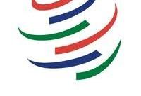 حمایت اروپا از عضویت ایران در سازمان تجارت جهانی