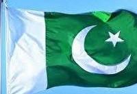در اعتراض به انتقادات ترامپ، پاکستان کاردار آمریکا را احضار کرد