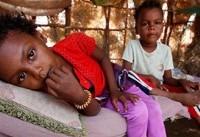 کارشناس سازمان ملل: ۲۲ میلیون یمنی به غذا دسترسی ندارند