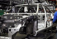 گمرک همکاری کند قیمت لوازم یدکی خودرو ۵۰ درصد کاهش مییابد