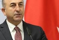 ترکیه پای سازمان ملل را به پرونده خاشقچی باز می کند؟