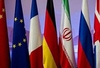 سناریوهای ایران در قبال برجام باید در نظر گرفته شود