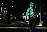 ورزش کردن در شب تاثیری کمتری در کاهش وزن دارد