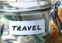 قیمت ارز مسافرتی در سه شنبه ۲۹ آبان