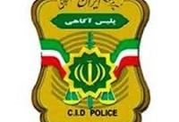 پلیس آگاهی: دستگیری ۳۰ اخلالگر ارز در البرز