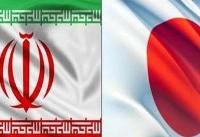 تاکید بر ادامه حمایت از برجام و ضرورت حفظ صلح و ثبات در منطقه