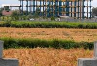 مقام هواشناسی: خشکسالی موجب افزایش مهاجرت به مازندران شده است