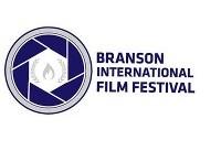 هشت نامزدی برای ایران از جشنواره «برانسون» آمریکا